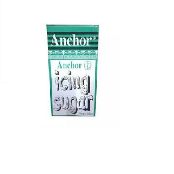 Anchor Icing Sugar | Buy Icing Sugar online in Bangladesh