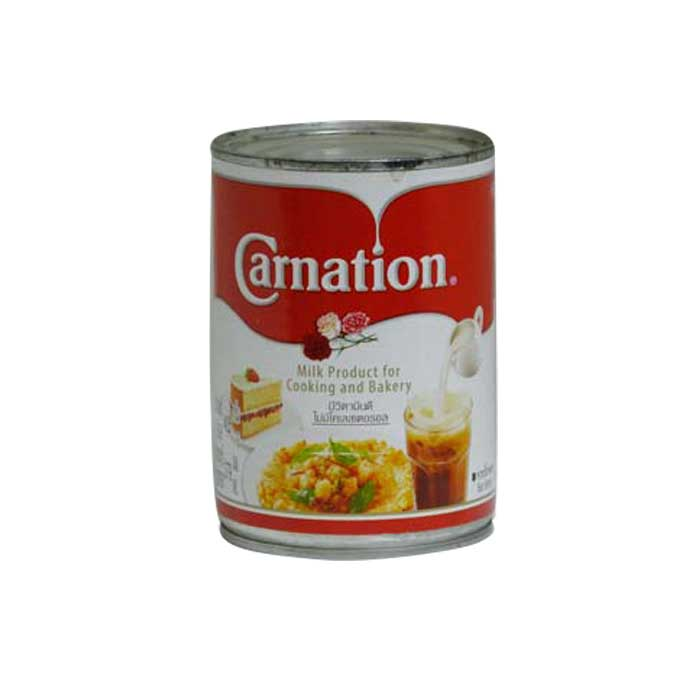 Carnation-milk-405gm