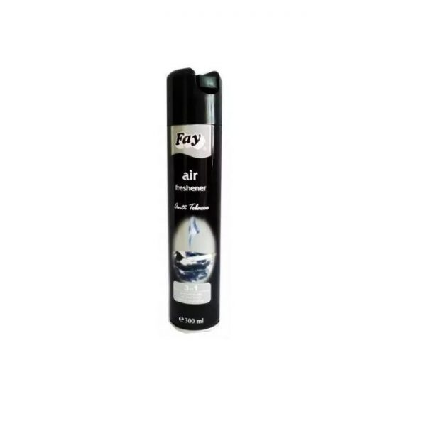 Fay Air Freshener Anti Tobacco