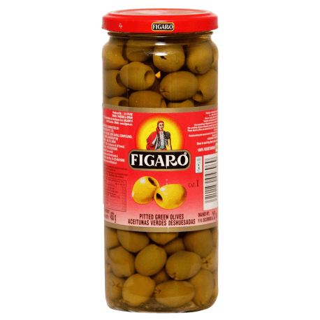 Figaro-green-olives