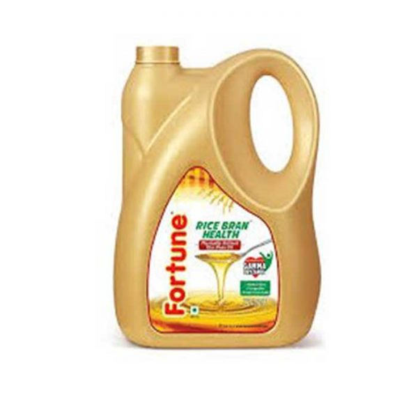 Fortune-Rice-Bran-Oil-(Jar)-5ltr
