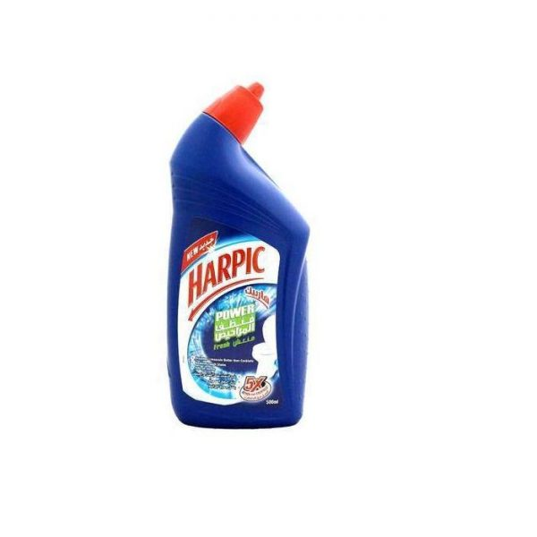 Harpic Liquid Toilet Cleaner