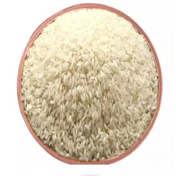 Najirshail rice, (নাজিরশাইল চাল)