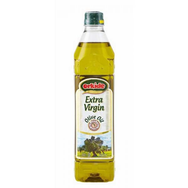 Orkide-extra-virgin-olive-oil