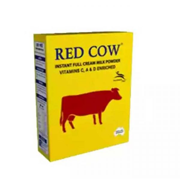 Red-Cow-Milk-Powder-350gm