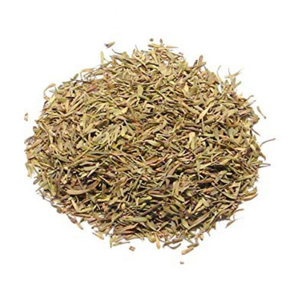 Thyme-Leaves-10gm