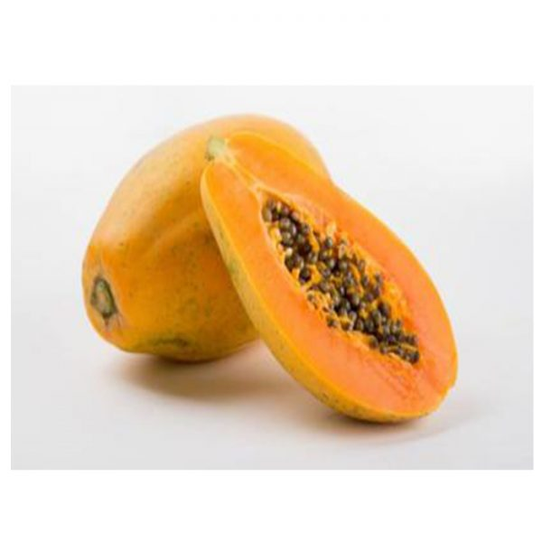 papaya-ripped