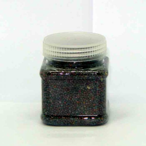 Mustard Seed (black) রাই সরিষা 100gm | mustard seed price in BD