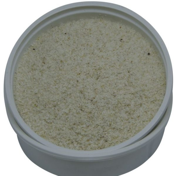 Khaas Food Psyllium Husk