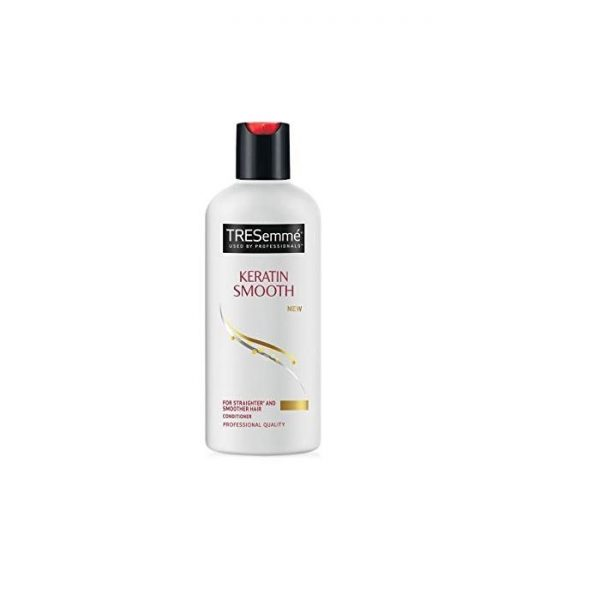 TRESemmé Conditioner Keratin Smooth