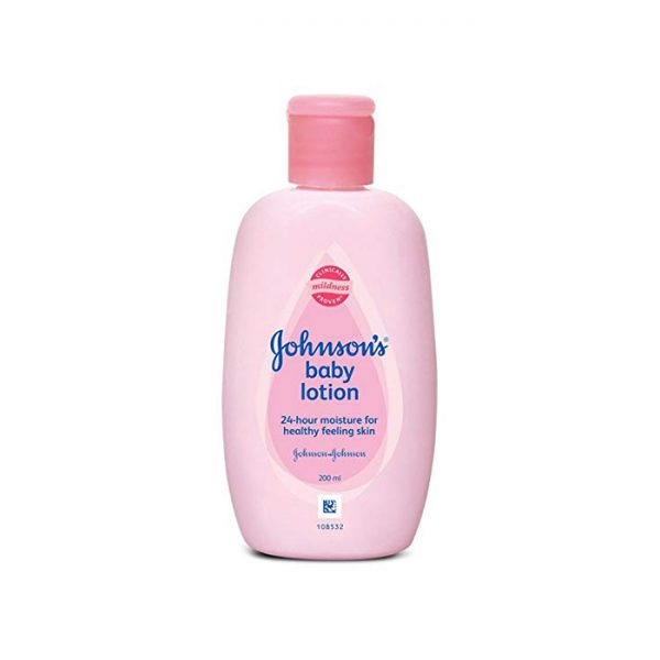 Johnsons-Baby-Lotion-200ml