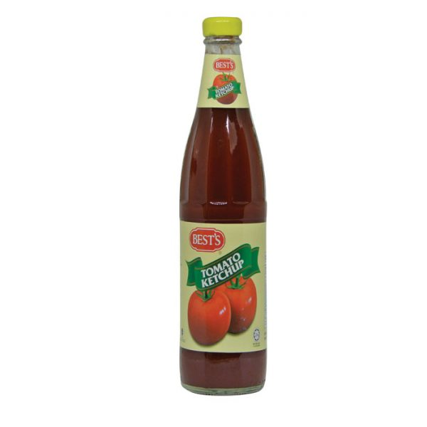 Best's-tomato-ketchup-737gm