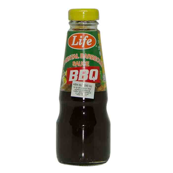 Life-Oyster-Sauce-250gm