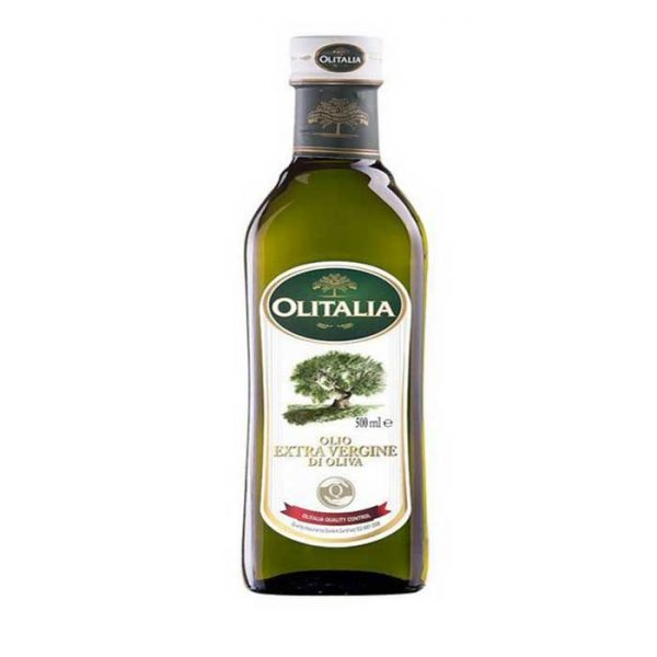 Olitalia-Extra-Virgin-Olive-Oil-500ml