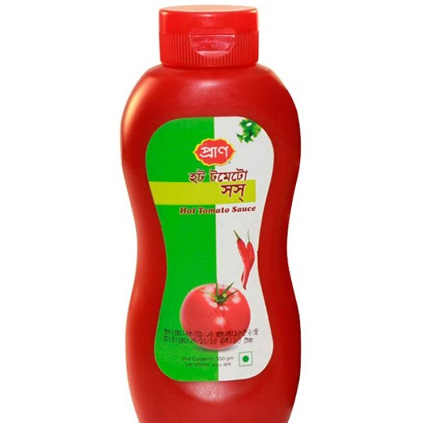 pran-hot-tomato-sauce-550gm