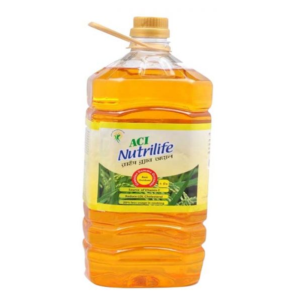 ACI-Nutrilife-Rice-Bran-Oil-5l