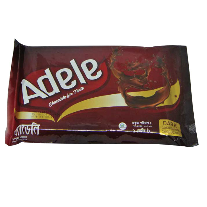 Adele-Chocolate-Bar-Compound-Dark