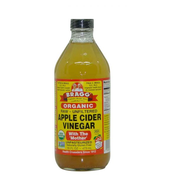 Brag-Apple-Cider-Vinegar-small-473ml