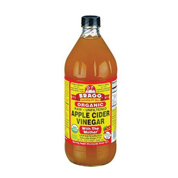 Bragg-Organic-Raw-Unfiltered-Apple-Cider-Vinegar-with-The-Mother-946ml