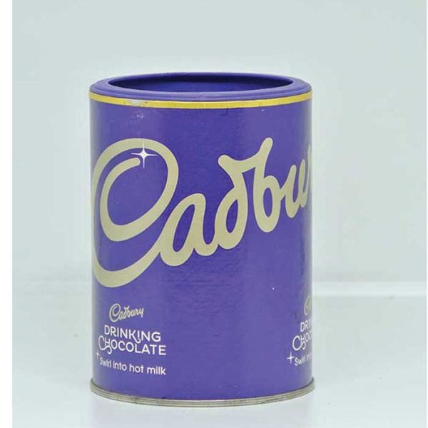 Cadbury-Drinking-Chocolate-Powder