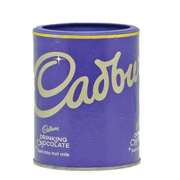Cadbury Chocolate Powder 500gm | chocolate powder price