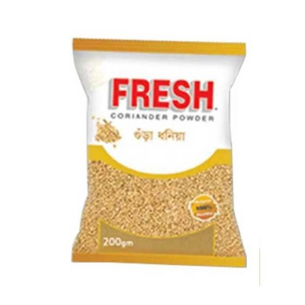 Fresh-Coriander-Powder-200gm