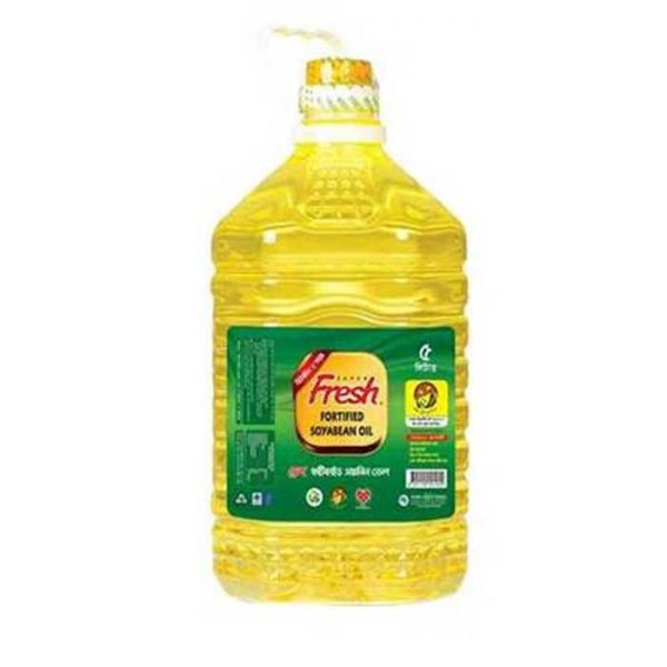 Fresh-Soyabean-Oil-5ltr