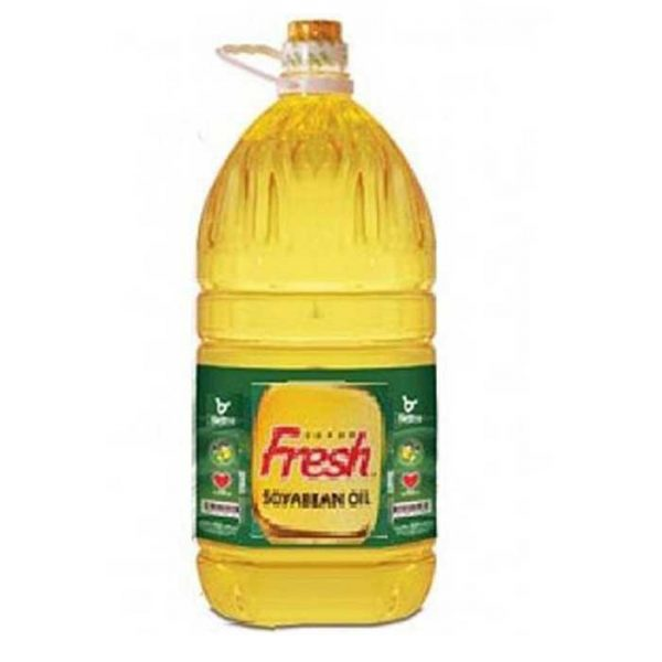 Fresh-Soyabean-Oil-8ltr