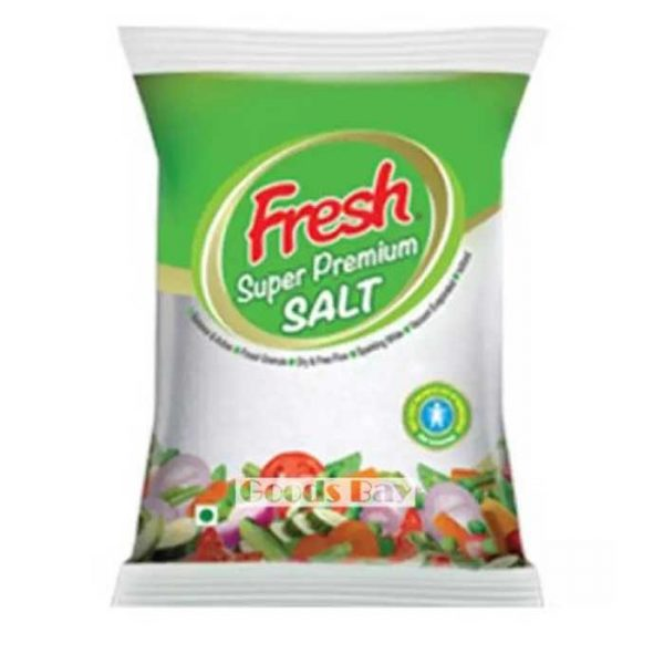Fresh-Super-Premium-Salt-1kg