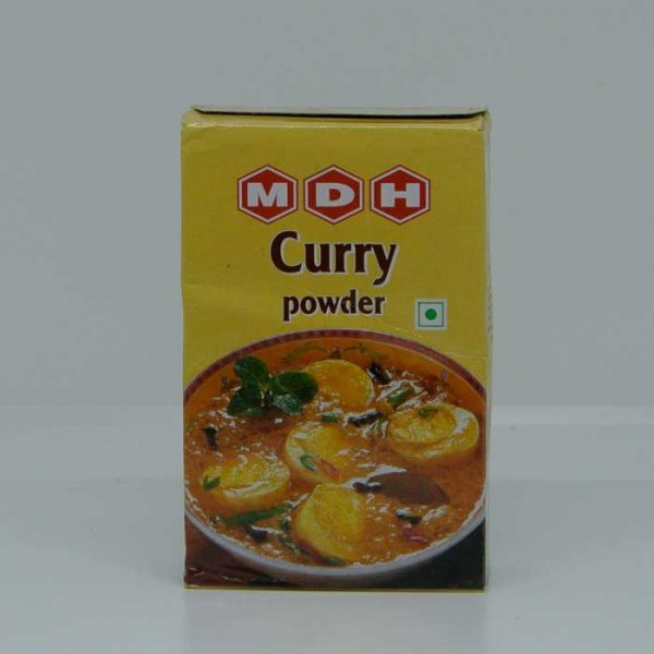 MDH-Curry-Powder
