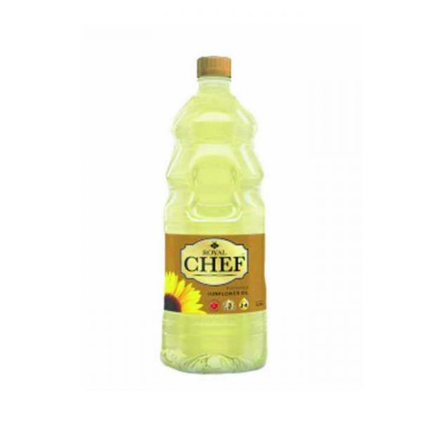 Royal-Chef-Sunflower-Oil-2ltr