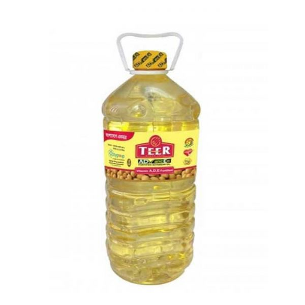 TEER-Advanced-Soyabean-Oil-2ltr