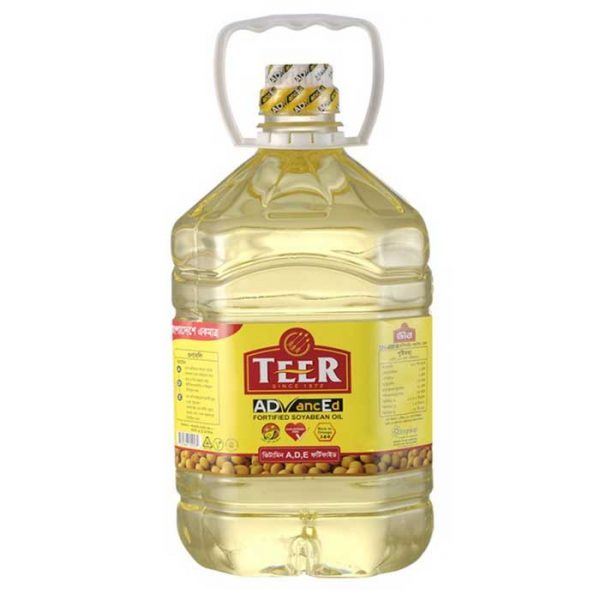 TEER-Advanced-Soyabean-Oil-5ltr