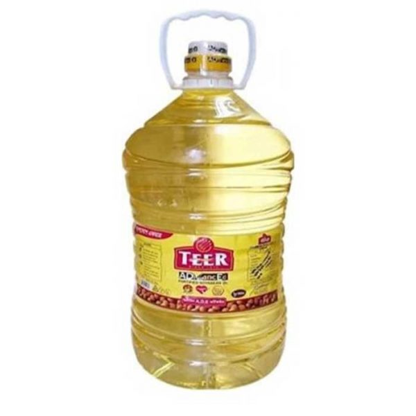 TEER-Advanced-Soyabean-Oil-8ltr