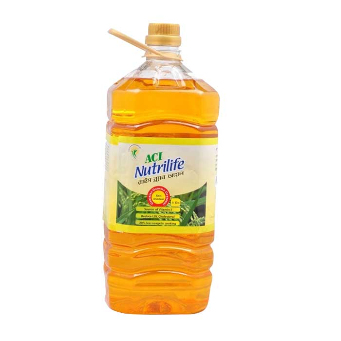 aci-rice-bran-oil-2-litter