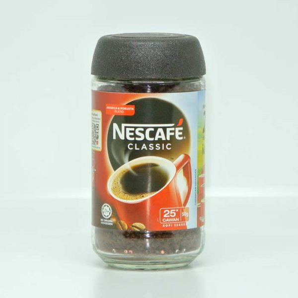 Nescafe Original Coffee 100gm | Nescafe coffee price in bd