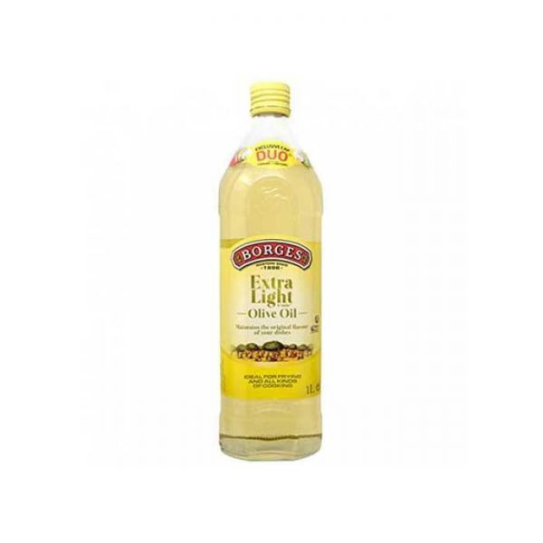 Bargos-Olive-oil-extra-light--1l