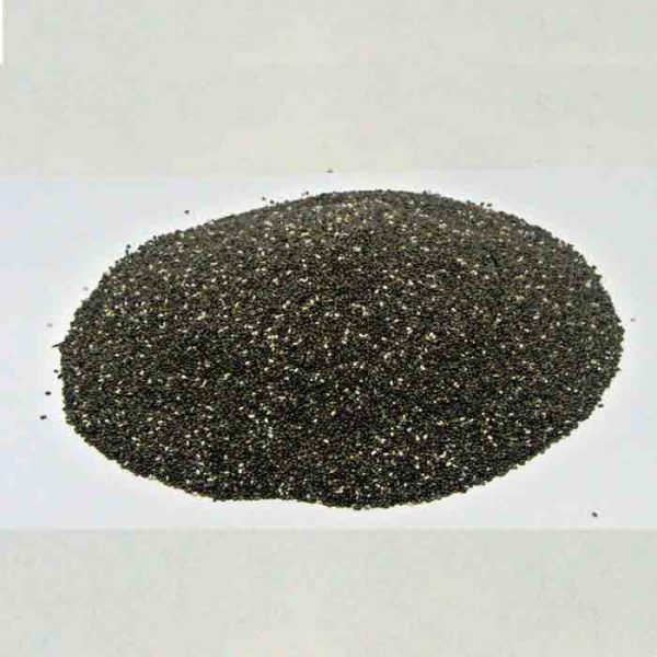 Chia Seeds 250gm | Chia seed price in Bangladesh