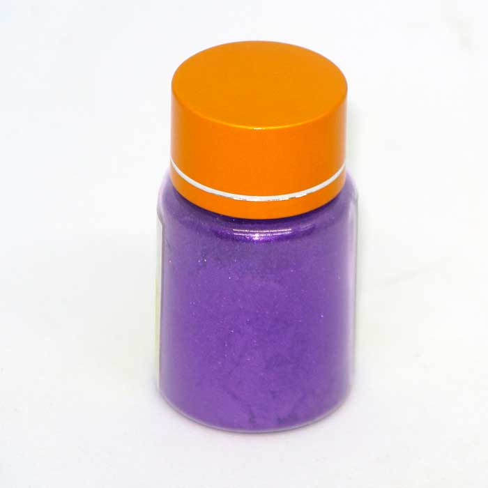 Edible-Powder-Purple-
