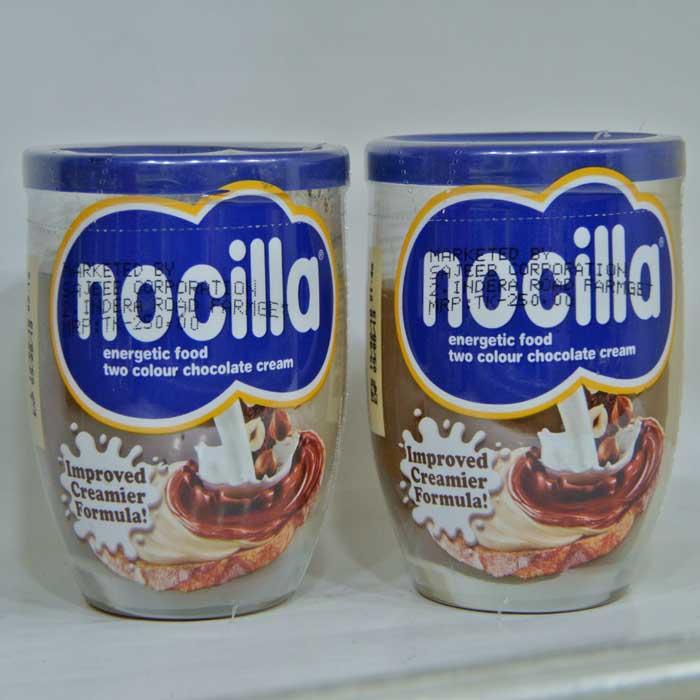 Nocilla-two-colour-chocolate-cream