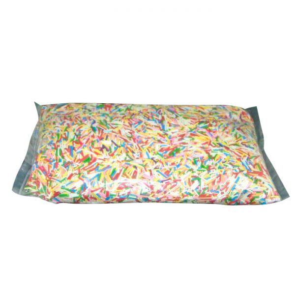 Rainbow-mix-polymer-clay-sprinkles-vermisalli