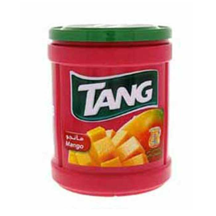 Tang-Instant-drink-Mango