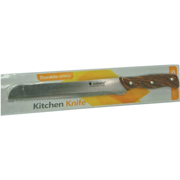 best-Kitchen-Knife-(durable-sharp)