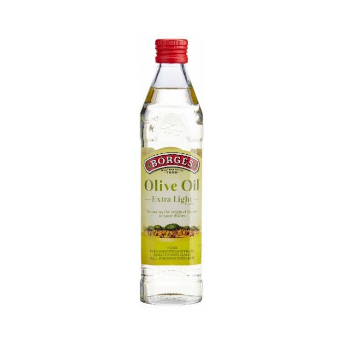 borges-extra-light-olive-oil-500ml