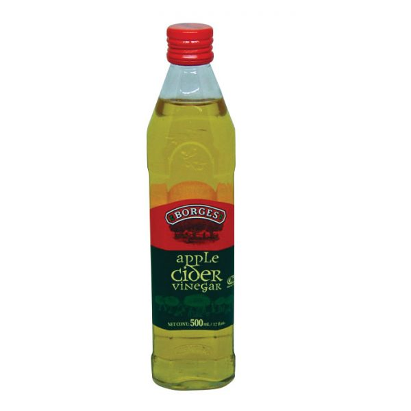 Borges-Apple-Cider-Vinegar-500ml