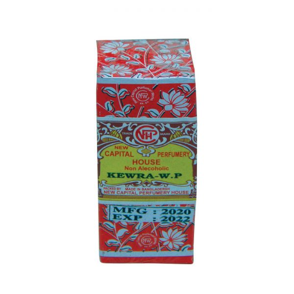 Kewra W.P Liquid 28ml | Kewra W.P Liquid price in bd