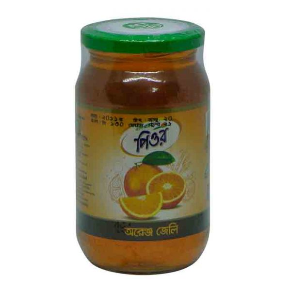 ACI-Pure-Orange-Jelly-500gm