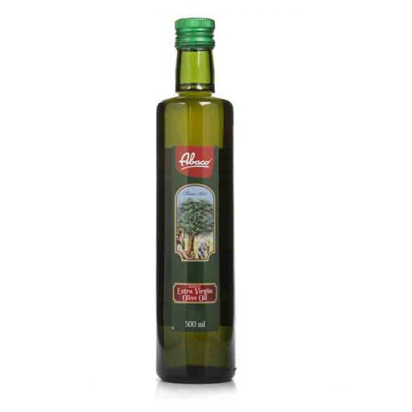 Abaco-Extra-Virgin-Olive-Oil-500ml
