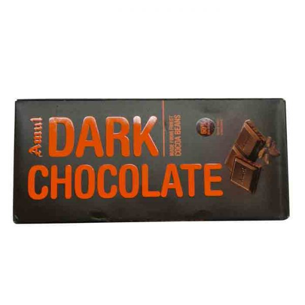 Amul-dark-chocolate