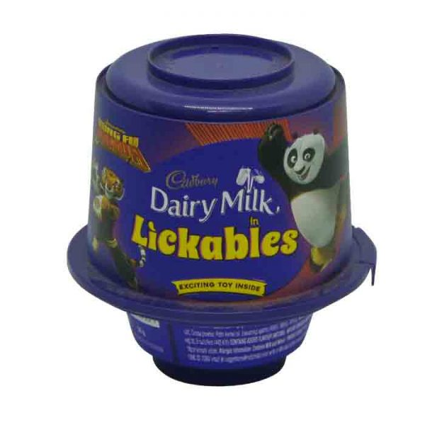 Cadbury-dairy-milk-Lickables-20gm